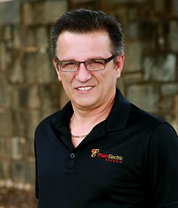 Goran Veselinovic