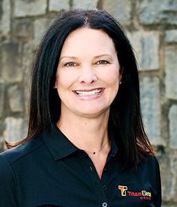 Kristin Rentz, CPA