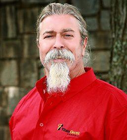 Phil Huckaby