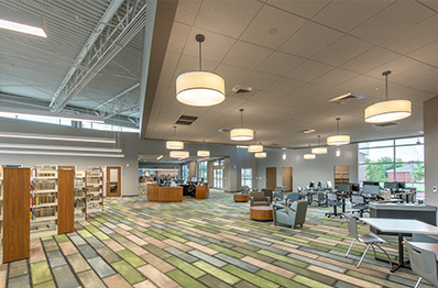 north cobb library2