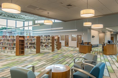 north cobb library4